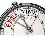 Virtual Assistance frees time
